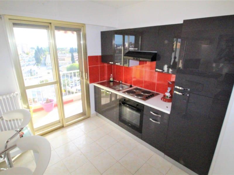 Sale apartment Cagnes sur mer 314000€ - Picture 6