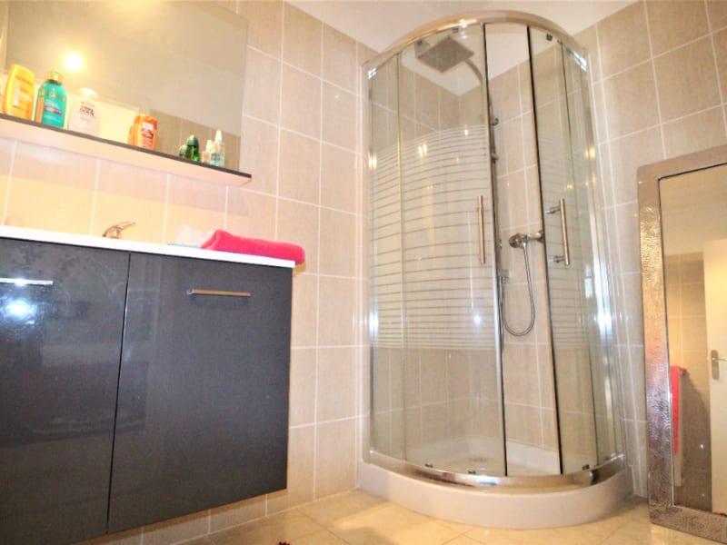 Sale apartment Cagnes sur mer 314000€ - Picture 9