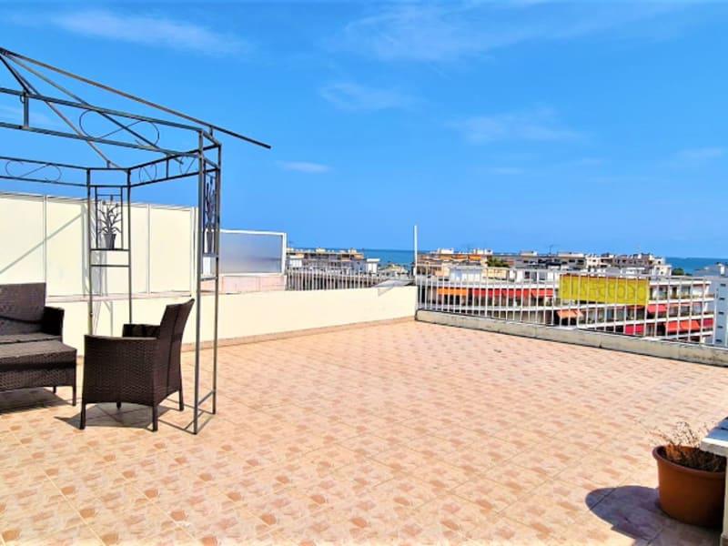 Sale apartment Cagnes sur mer 314000€ - Picture 11