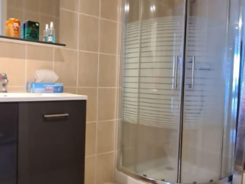 Sale apartment Cagnes sur mer 314000€ - Picture 12