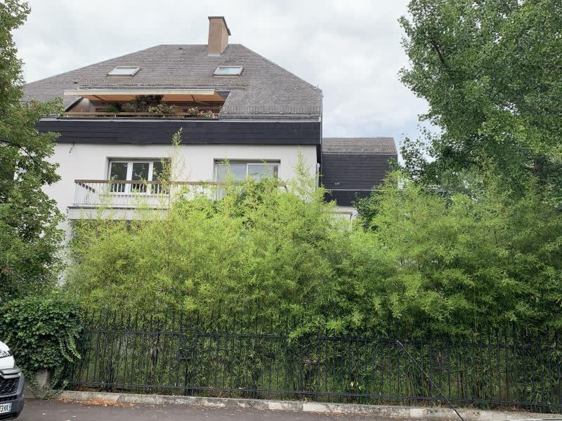 Rental apartment Strasbourg 1610€ CC - Picture 4