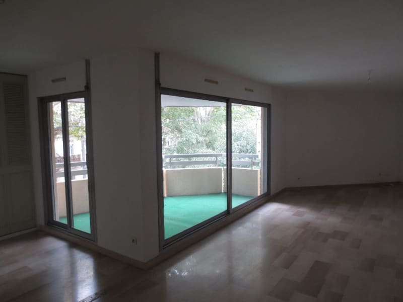 Sale apartment Montpellier 495 000€ - Picture 2