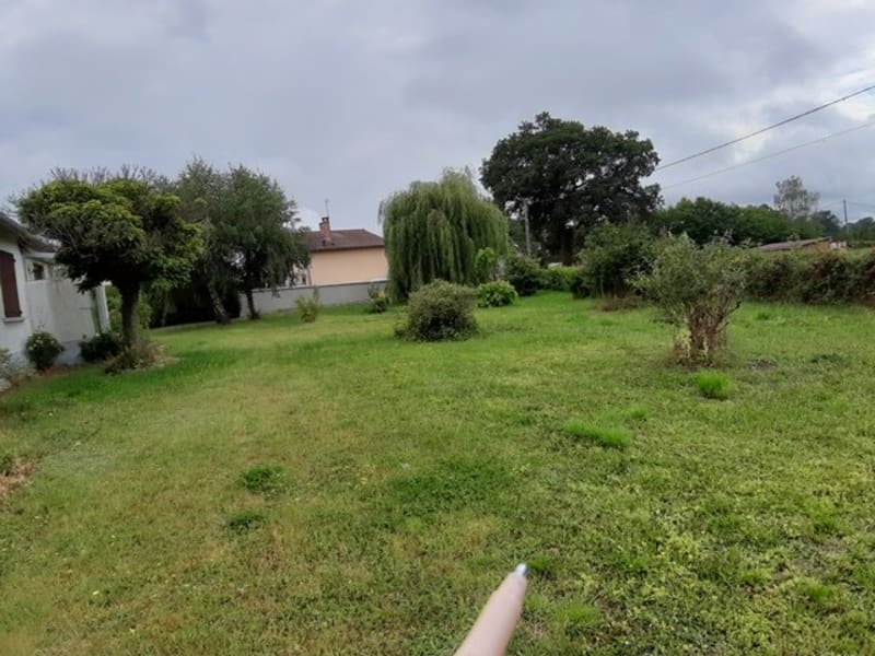 Vente maison / villa Cerilly 117 700€ - Photo 2