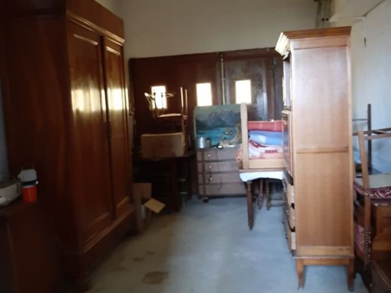 Vente maison / villa Cerilly 117 700€ - Photo 10