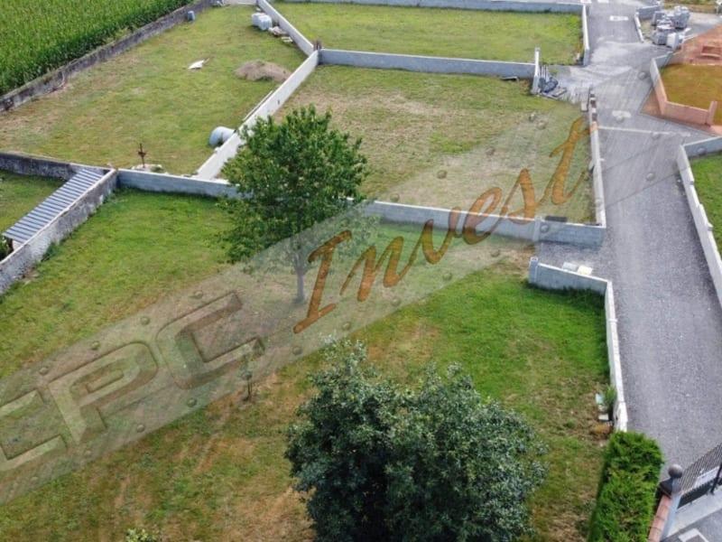 Sale site Boeil bezing 82000€ - Picture 2