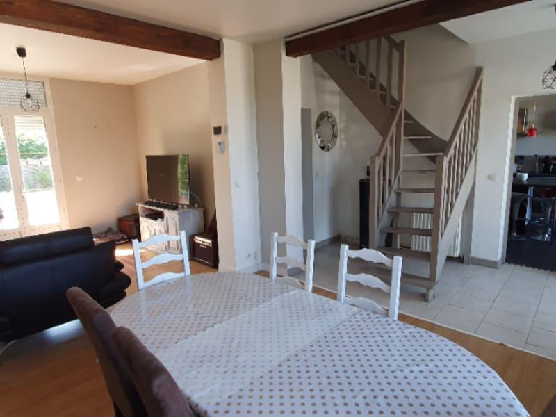 Sale house / villa Chevincourt 239000€ - Picture 2