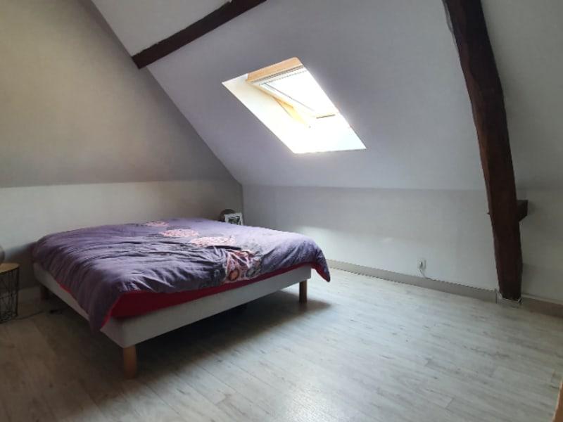 Sale house / villa Chevincourt 239000€ - Picture 5
