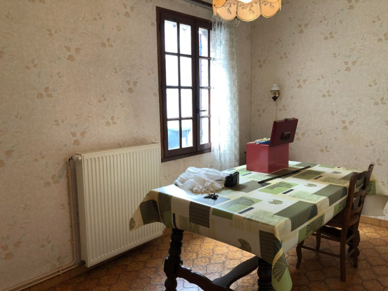 Vente maison / villa Sainte genevieve 221 400€ - Photo 5