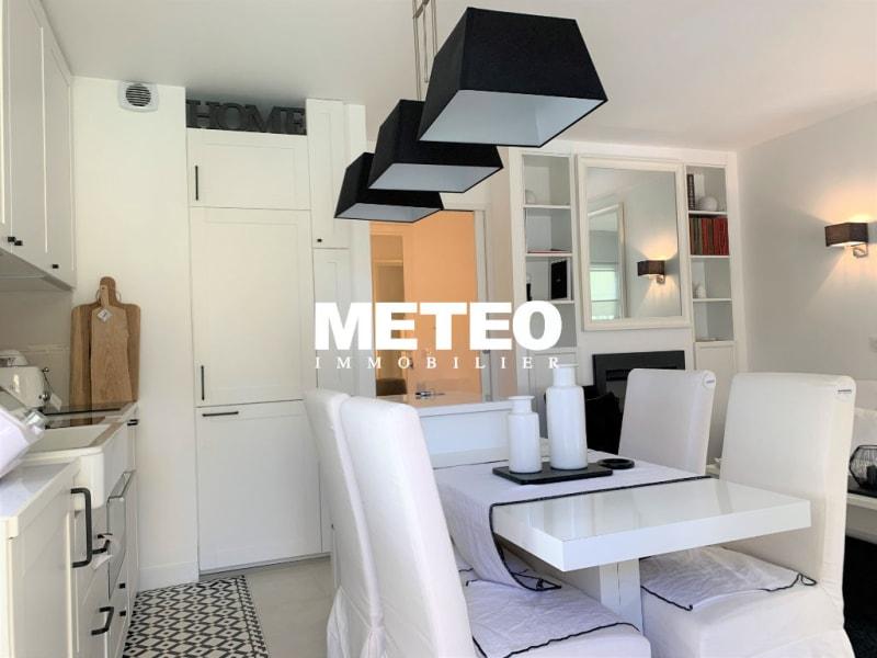 Sale house / villa Talmont saint hilaire 294200€ - Picture 4