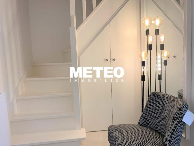 Sale house / villa Talmont saint hilaire 294200€ - Picture 5