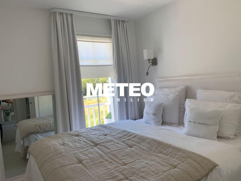 Sale house / villa Talmont saint hilaire 294200€ - Picture 6