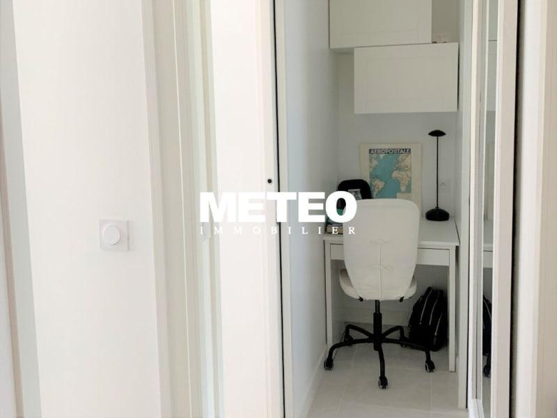 Sale house / villa Talmont saint hilaire 294200€ - Picture 9