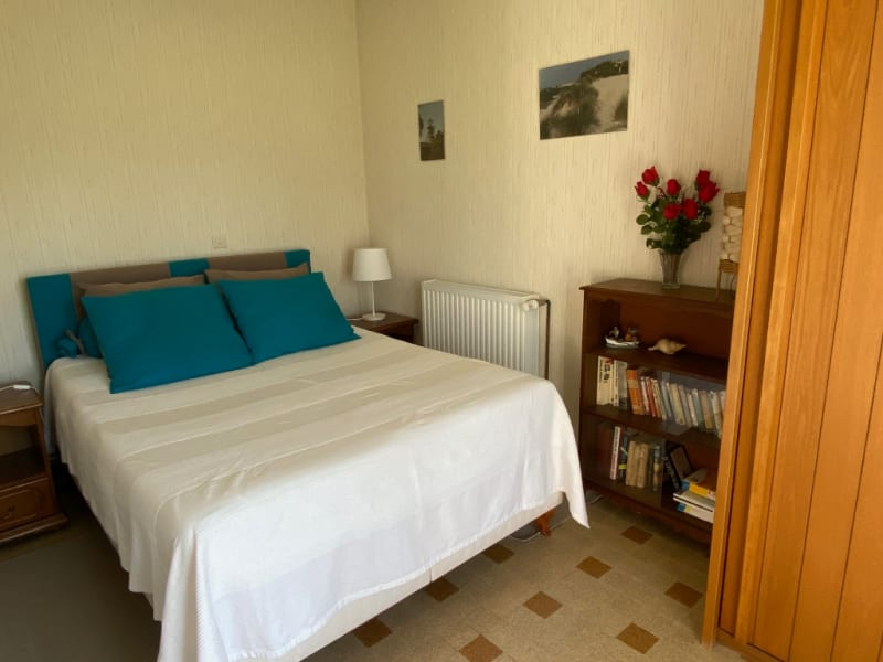 Vacation rental house / villa Stella 458€ - Picture 7