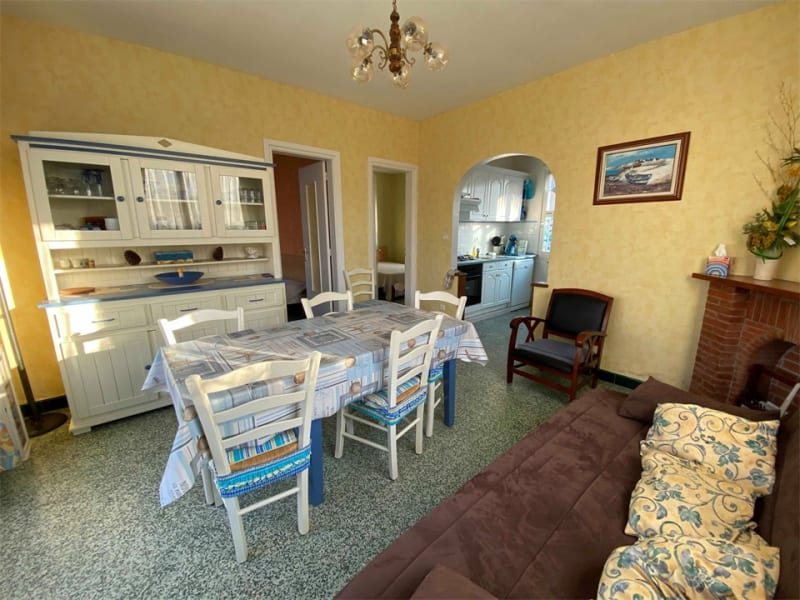 Location vacances maison / villa Stella 354€ - Photo 2