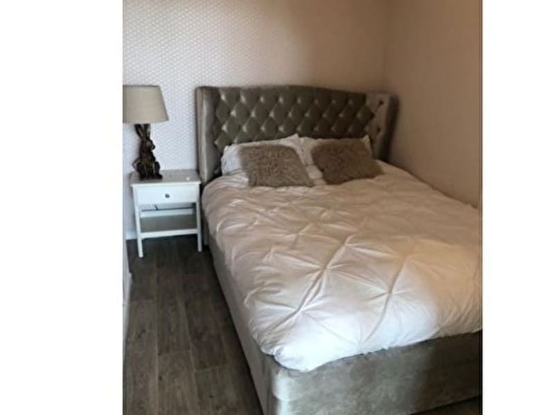 Location appartement Le havre 800€ CC - Photo 5