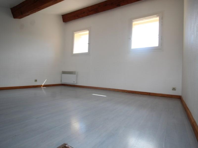 Location appartement Port vendres 420€ CC - Photo 3