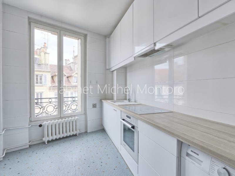 Venta  apartamento Saint germain en laye 1260000€ - Fotografía 3