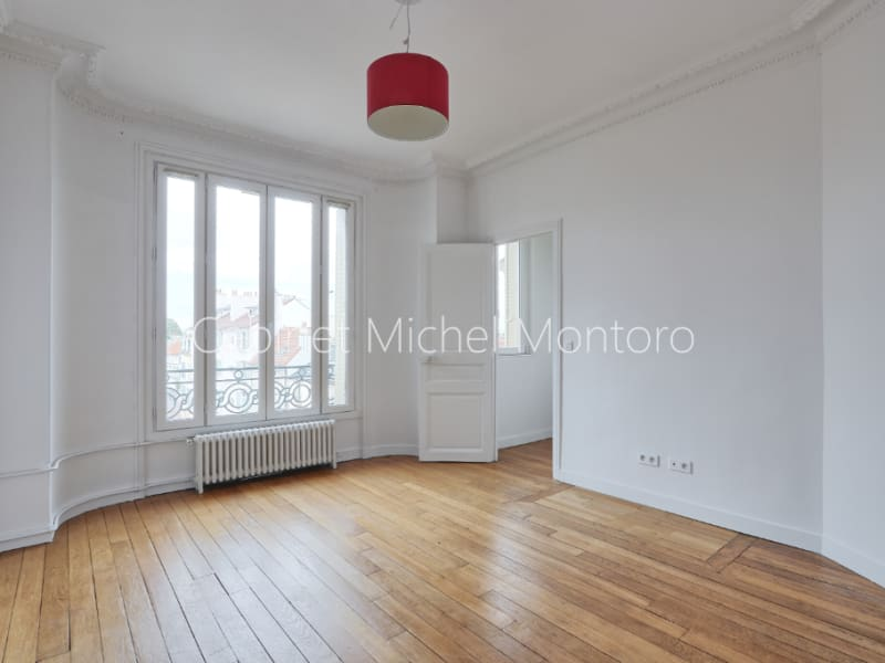 Venta  apartamento Saint germain en laye 1260000€ - Fotografía 6