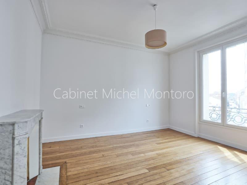 Venta  apartamento Saint germain en laye 1260000€ - Fotografía 7