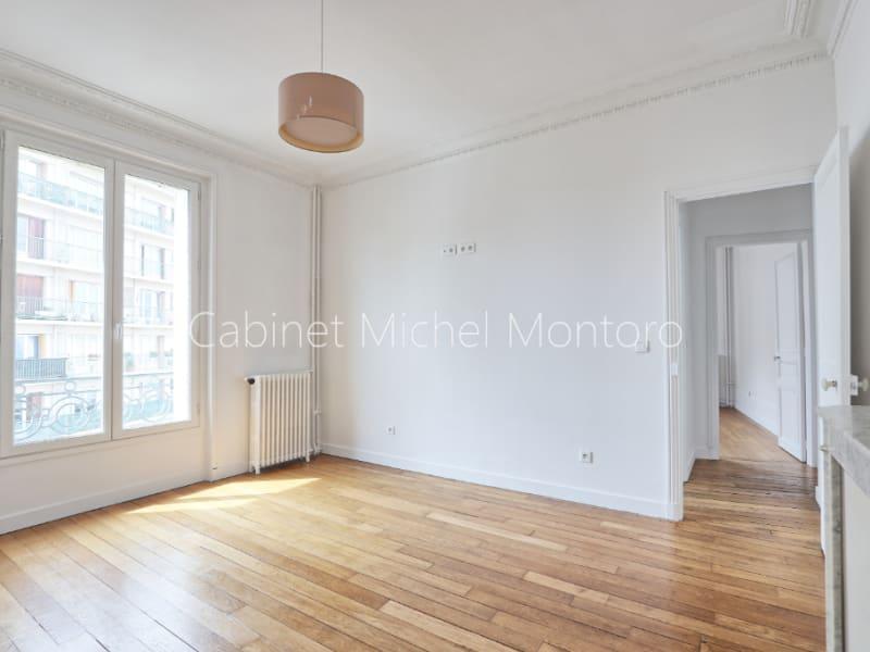 Venta  apartamento Saint germain en laye 1260000€ - Fotografía 8