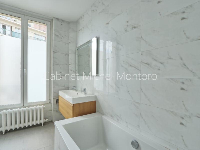 Venta  apartamento Saint germain en laye 1260000€ - Fotografía 9