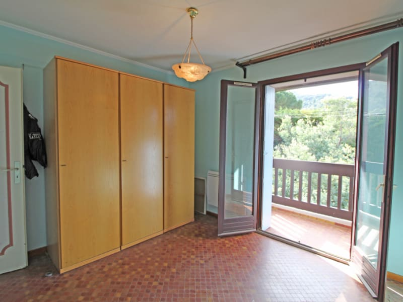 Sale apartment Collioure 262 500€ - Picture 5