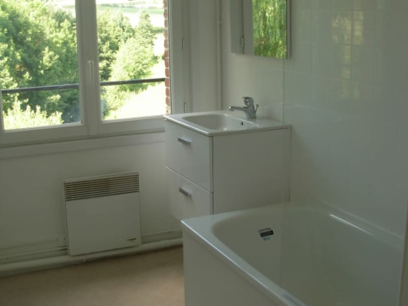 Rental apartment Therouanne 405€ CC - Picture 3