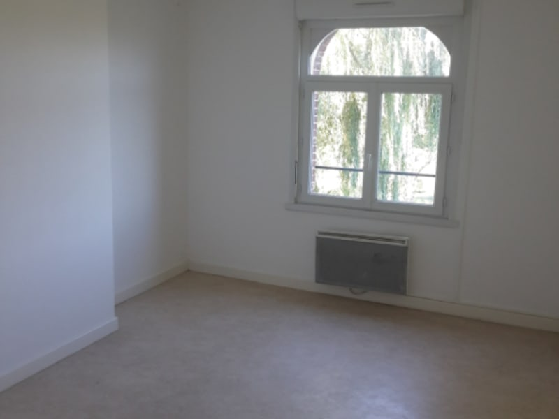 Rental apartment Therouanne 405€ CC - Picture 4