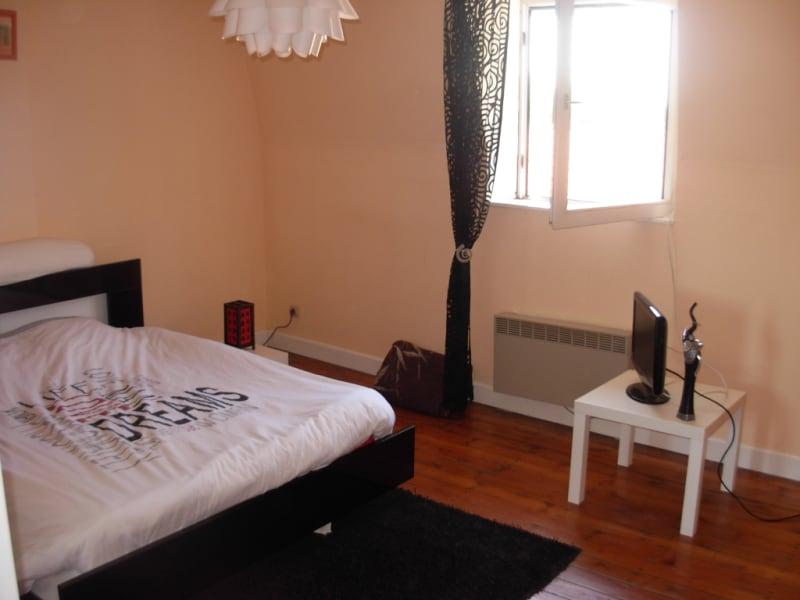 Rental apartment Lambres 445€ CC - Picture 3