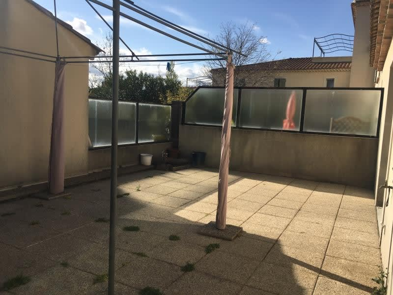 Vente appartement Lambesc 315000€ - Photo 3