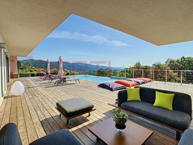 Sale house / villa Les adrets de l esterel 1595000€ - Picture 5