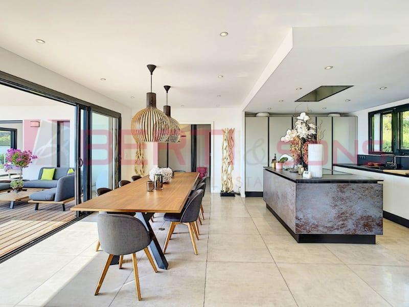 Sale house / villa Les adrets de l esterel 1595000€ - Picture 10