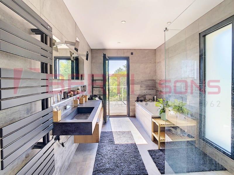 Sale house / villa Les adrets de l esterel 1595000€ - Picture 12