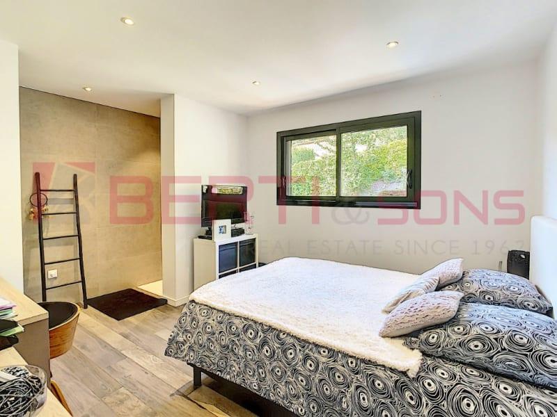 Sale house / villa Les adrets de l esterel 1595000€ - Picture 13