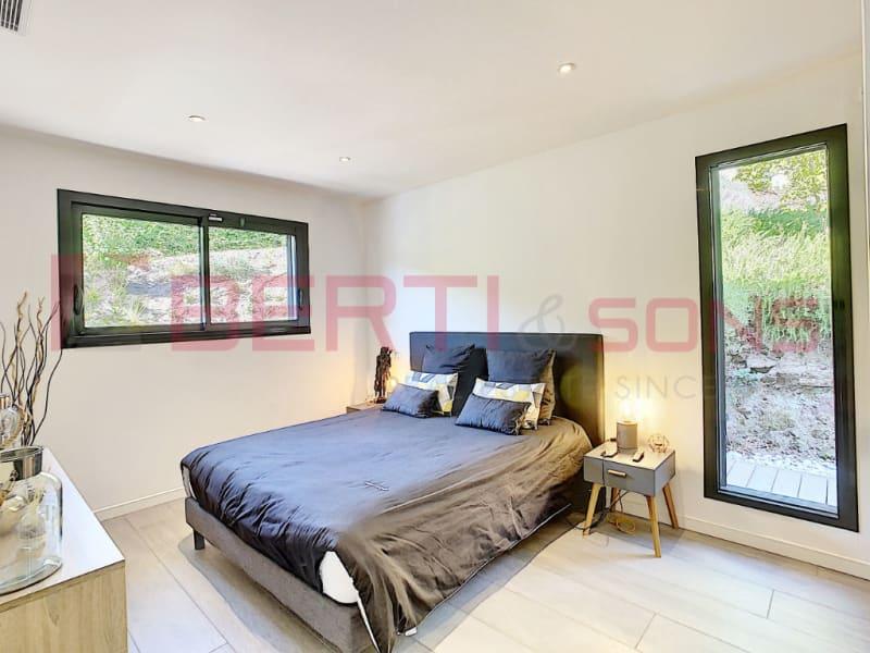 Sale house / villa Les adrets de l esterel 1595000€ - Picture 14