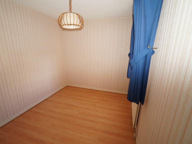 Sale apartment Vienne 158000€ - Picture 7