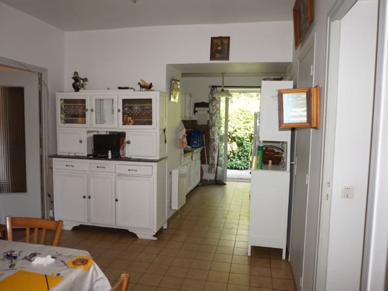 Sale apartment Pont eveque 142 000€ - Picture 7