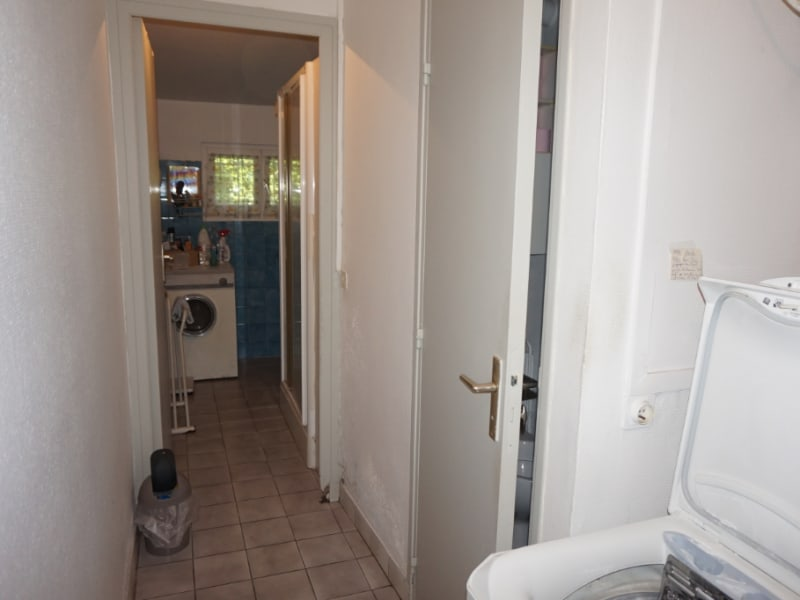 Sale apartment Pont eveque 142 000€ - Picture 8