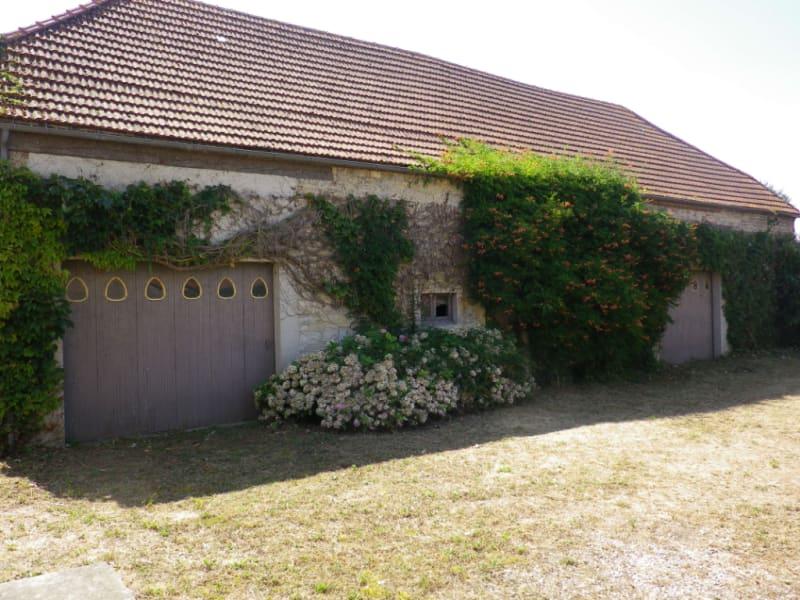 Sale house / villa Saint jean de losne 191000€ - Picture 3