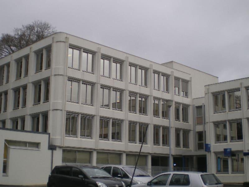 Vente bureau Quimper 264998,40€ - Photo 2