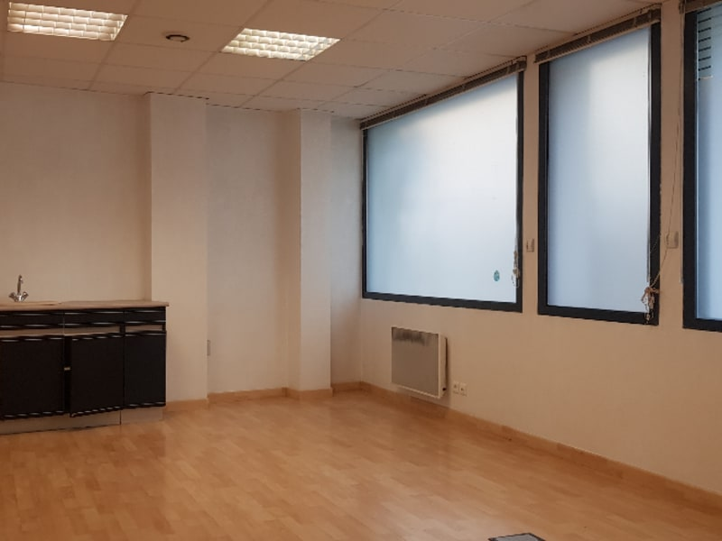 Location bureau Quimper 800€ HC - Photo 1