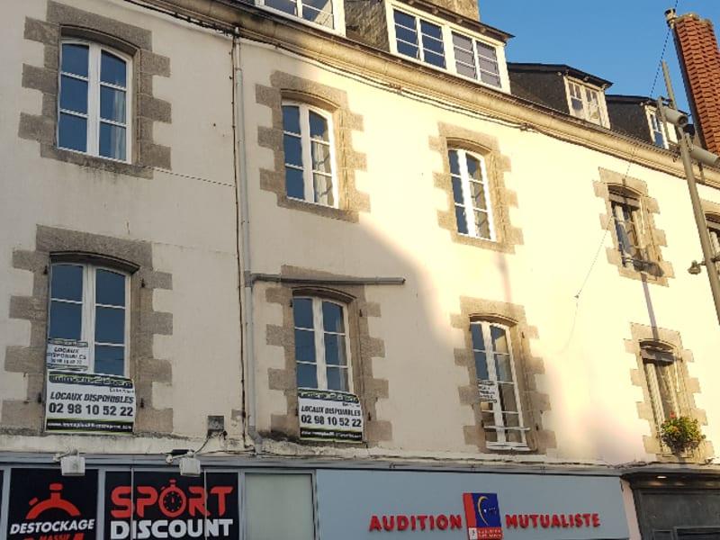 Location bureau Quimper 1731,67€ HC - Photo 1