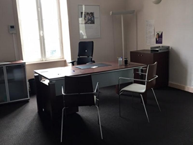 Location bureau Quimper 1731,67€ HC - Photo 2