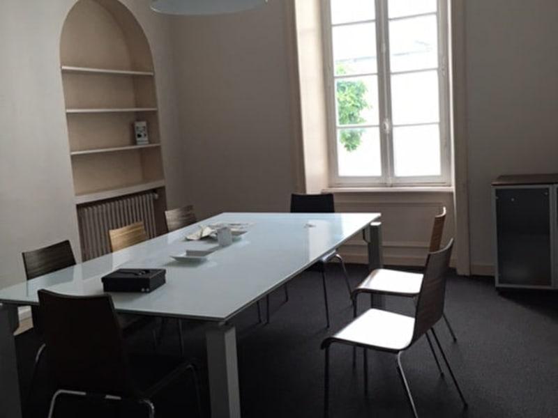 Location bureau Quimper 1731,67€ HC - Photo 4