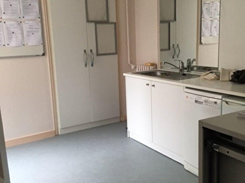 Location bureau Quimper 1731,67€ HC - Photo 5