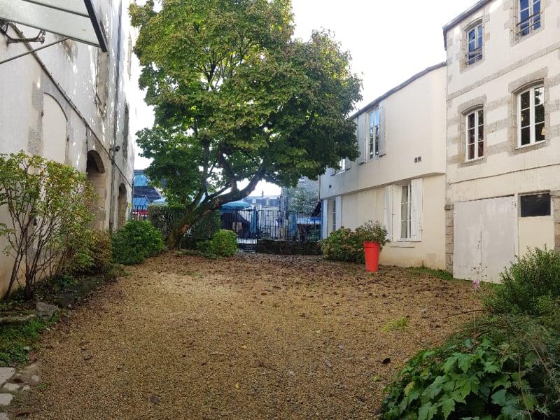 Location bureau Quimper 1731,67€ HC - Photo 7