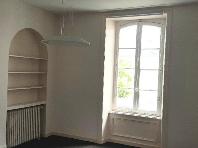 Location bureau Quimper 1731,67€ HC - Photo 10
