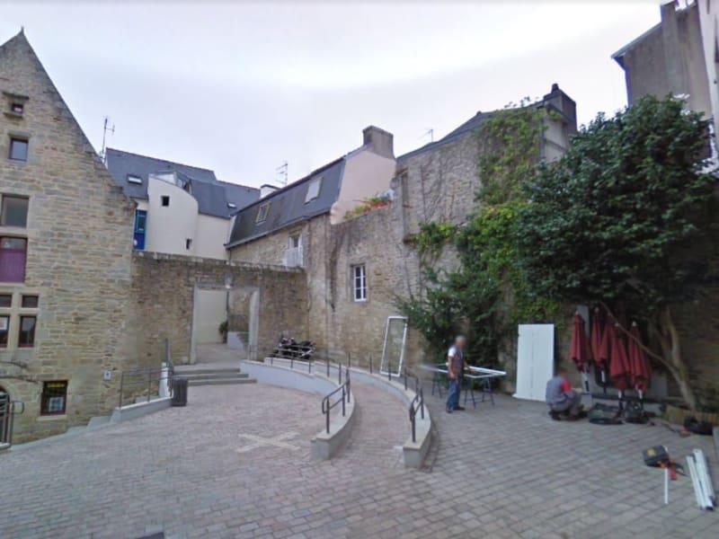 Location local commercial Quimper 1520€ CC - Photo 2