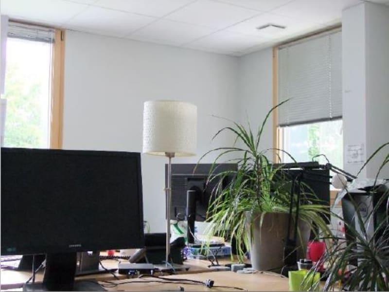 Location bureau Quimper 9858,55€ HC - Photo 1