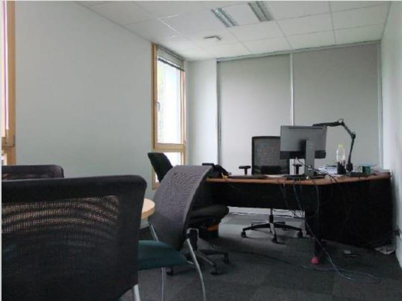 Location bureau Quimper 9858,55€ HC - Photo 3